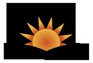 Marang-Logo
